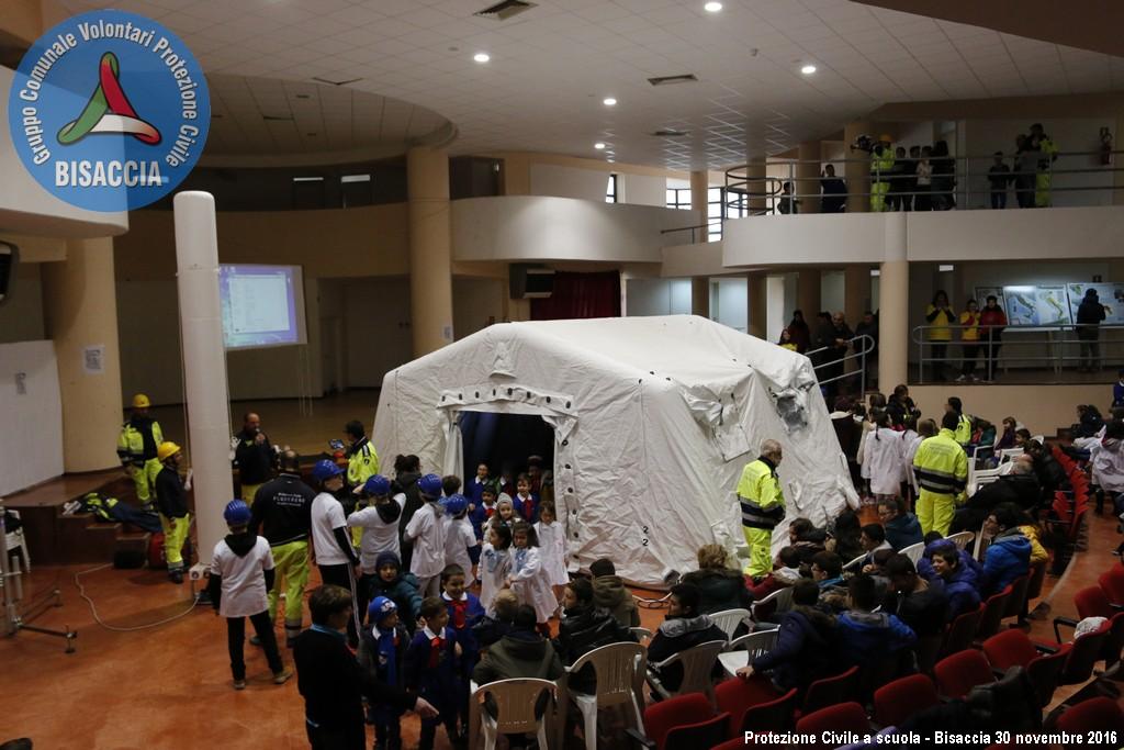 GCVPC Bisaccia 30 novembre 2016 12