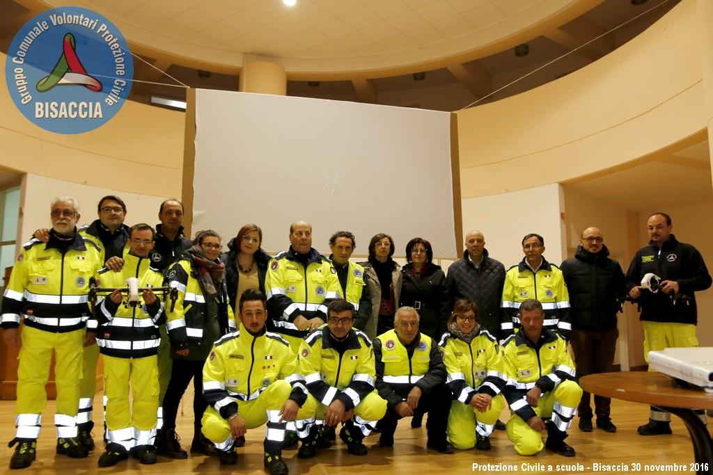 GCVPC Bisaccia 30 novembre 2016 15