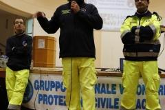 GCVPC Bisaccia 30 novembre 2016 07