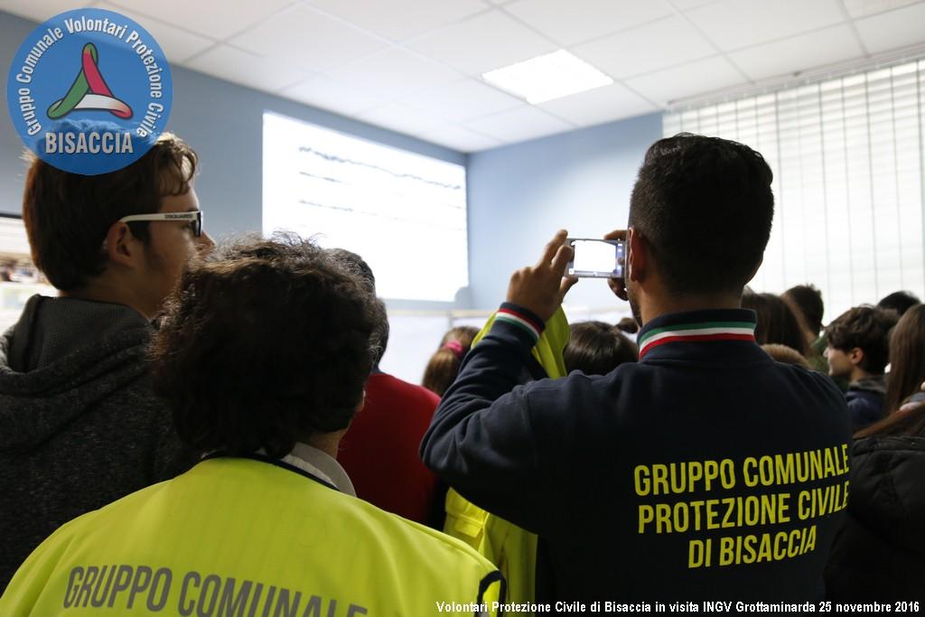 GCVPC Bisaccia 25 novembre 2016 03