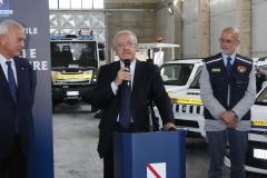 Foto Maggino GCVPC Bisaccia24