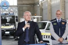 Foto Maggino GCVPC Bisaccia25