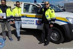Foto Maggino GCVPC Bisaccia1