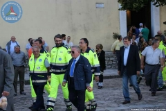 Foto Maggino GCVPC Bisaccia14