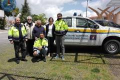 Foto Maggino GCVPC Bisaccia2