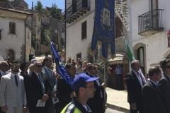 Foto Maggino GCVPC Bisaccia10