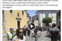 Foto Maggino GCVPC Bisaccia11