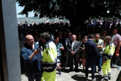 Foto Maggino GCVPC Bisaccia5