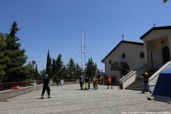 Foto Maggino Campo scuola Calabritto 112