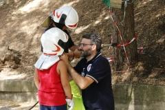 Mini Campo Scuola Serroni 201700006