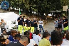 Mini Campo Scuola Serroni 201700008