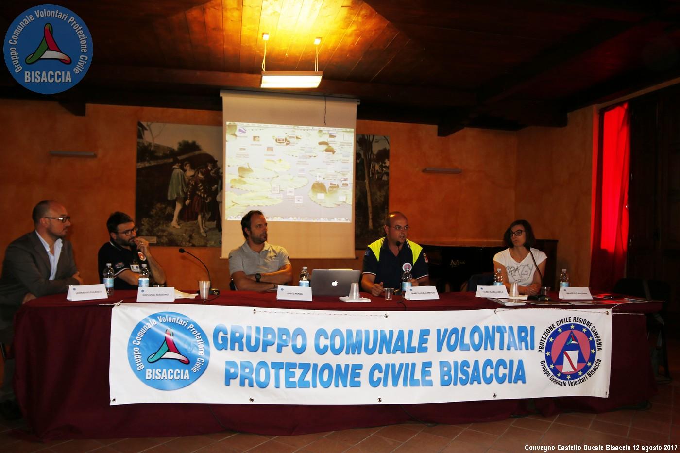 Convegno GCVPC 12 agosto 201700008