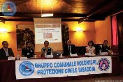 Convegno GCVPC 12 agosto 201700001