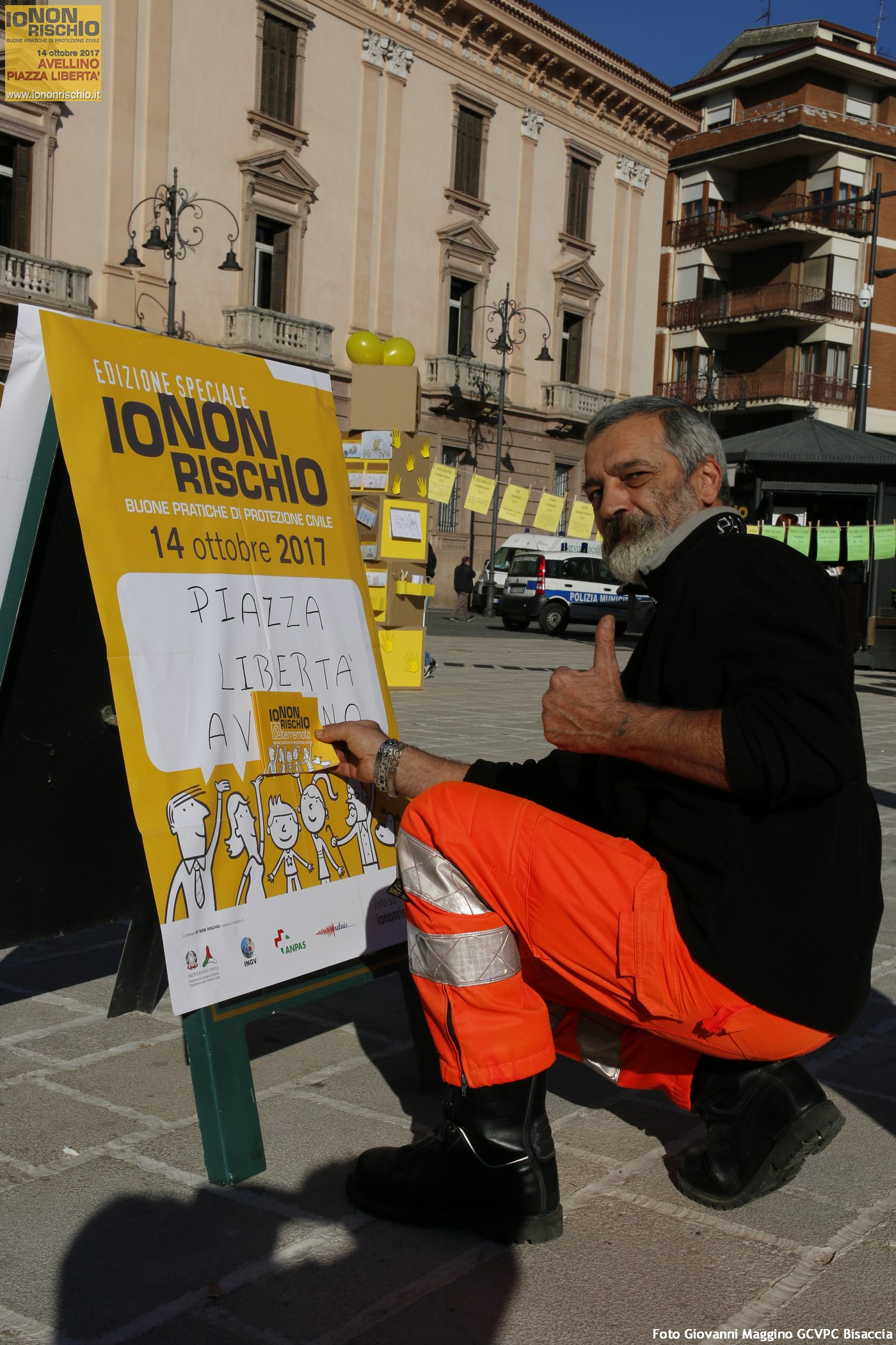 IONONRISCHIO2017 Foto Maggino 02