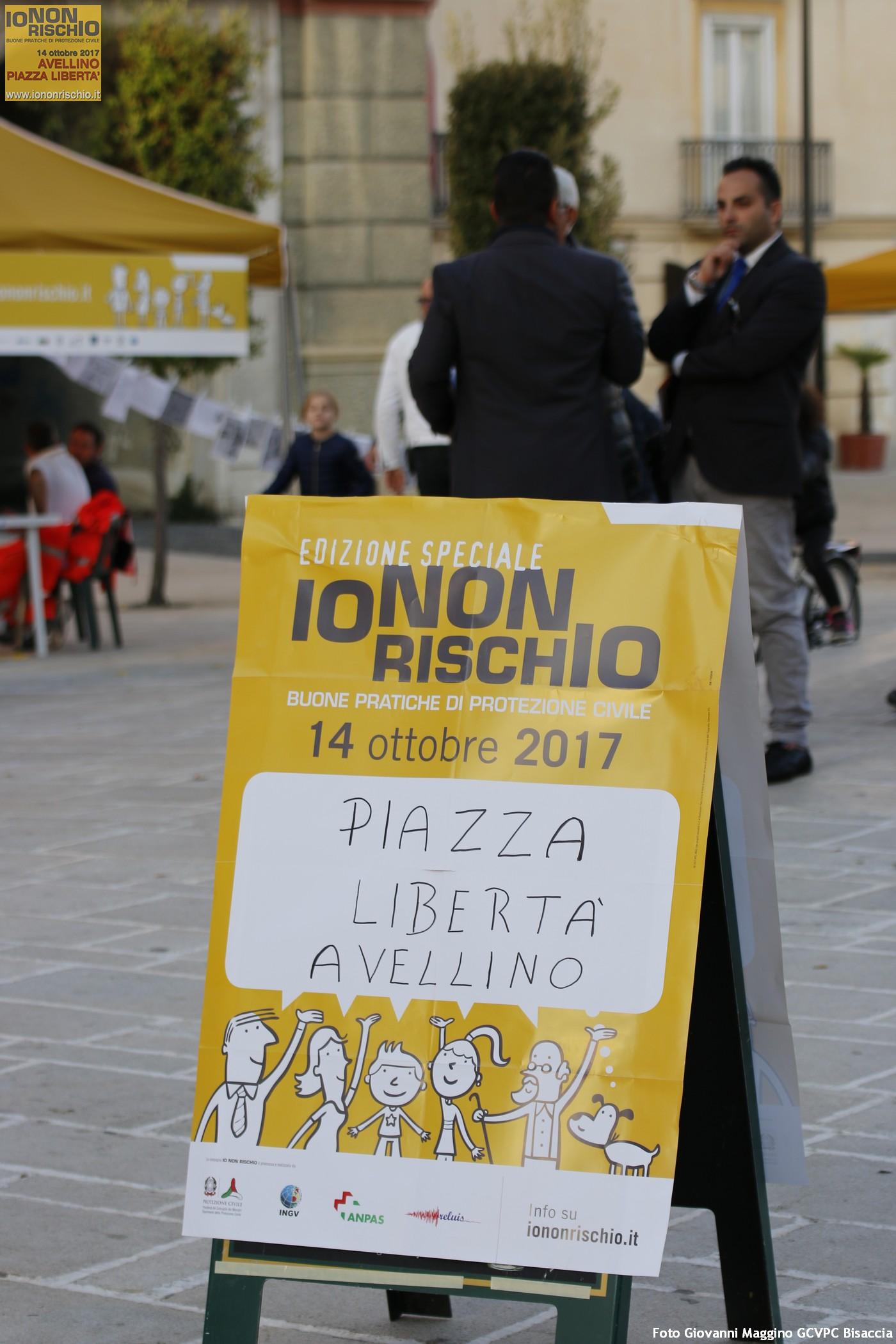 IONONRISCHIO2017 Foto Maggino 43