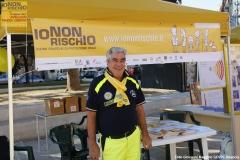 IONONRISCHIO2017 Foto Maggino 05