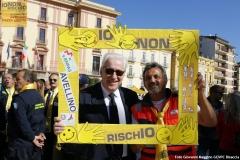 IONONRISCHIO2017 Foto Maggino 30