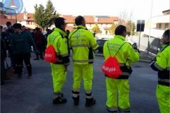 GCVPC evacuazionE ITI 201700001