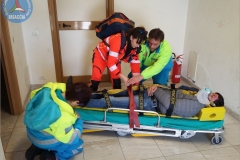 GCVPC evacuazionE ITI 201700005