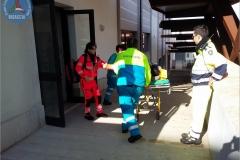 GCVPC evacuazionE ITI 201700006