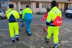GCVPC evacuazionE ITI 201700007