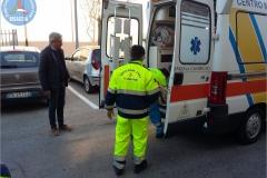GCVPC evacuazionE ITI 201700009