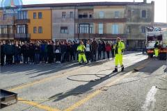 GCVPC evacuazionE ITI 201700010