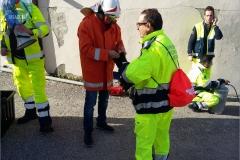 GCVPC evacuazionE ITI 201700012