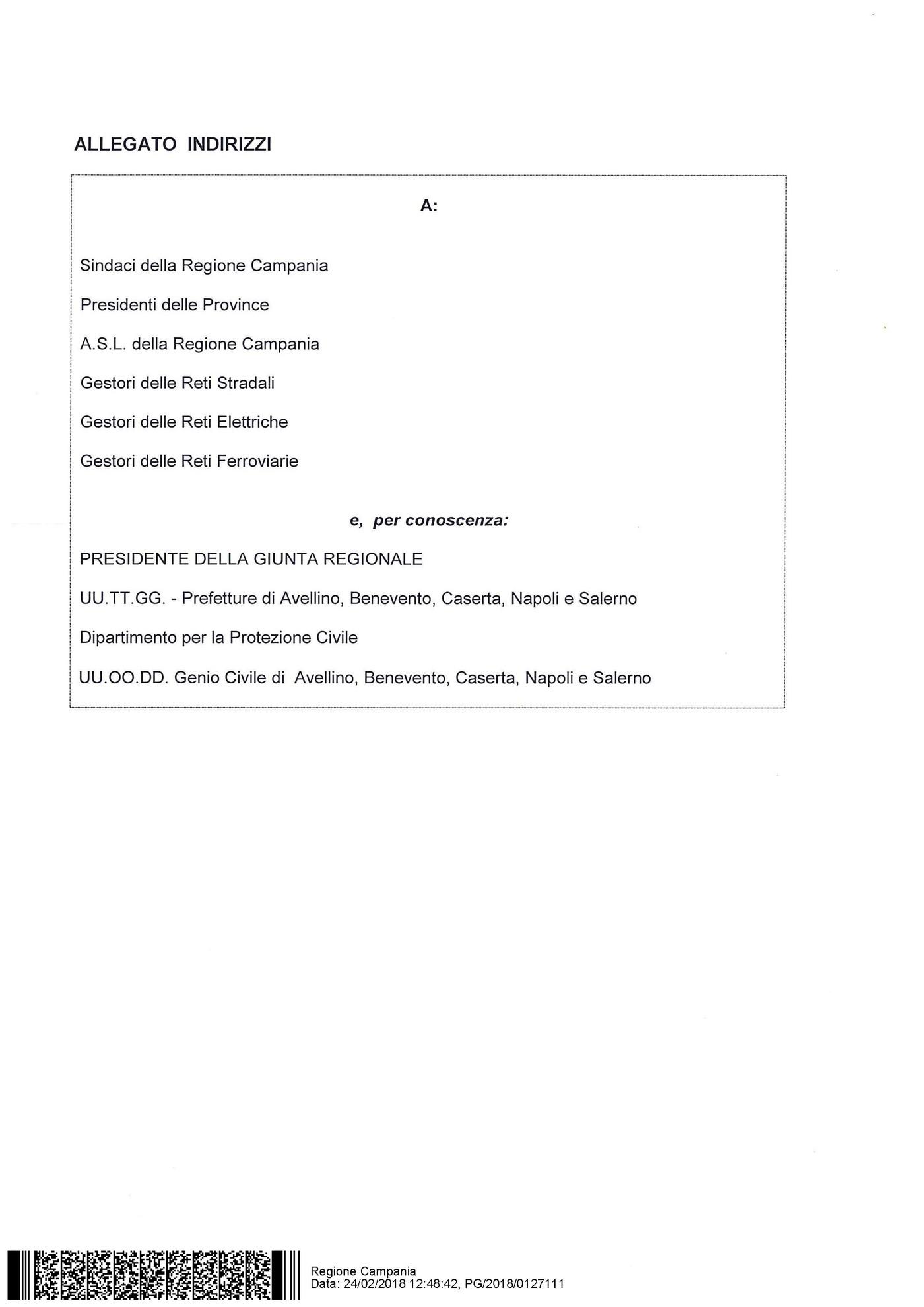 GCVPC Bisaccia00004