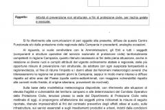 GCVPC Bisaccia00001