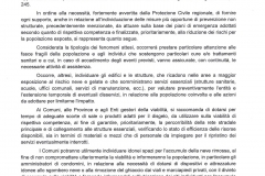 GCVPC Bisaccia00002