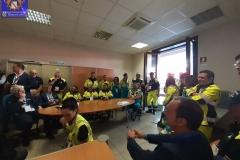 EXE Campi Flegrei 201917