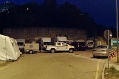 Tenda Ariano GCVPC Bisaccia 8